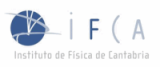 IFCA Advanced Computing and e-Science wiki
